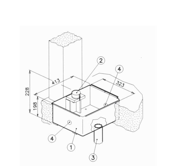 Gibidi PDF Manuals
