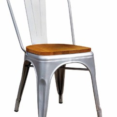 French Brasserie Chairs Mickey Mouse Table And Wooden Pad Bistro Chair