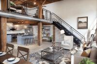 DNA Lofts | Boston's Luxur Properties