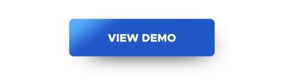 Vehica Directory Listing, Car Dealer - 4