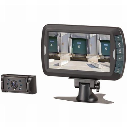 Wireless Security Cameras Jaycar