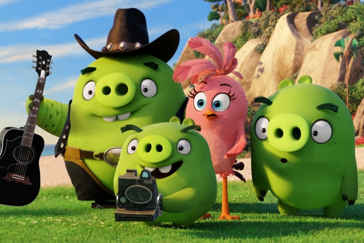 https://i0.wp.com/files.vividscreen.info/soft/87502d9468393faf52978a30f0f2ce11/The-Angry-Birds-Movie-Pigs-wide-i.jpg
