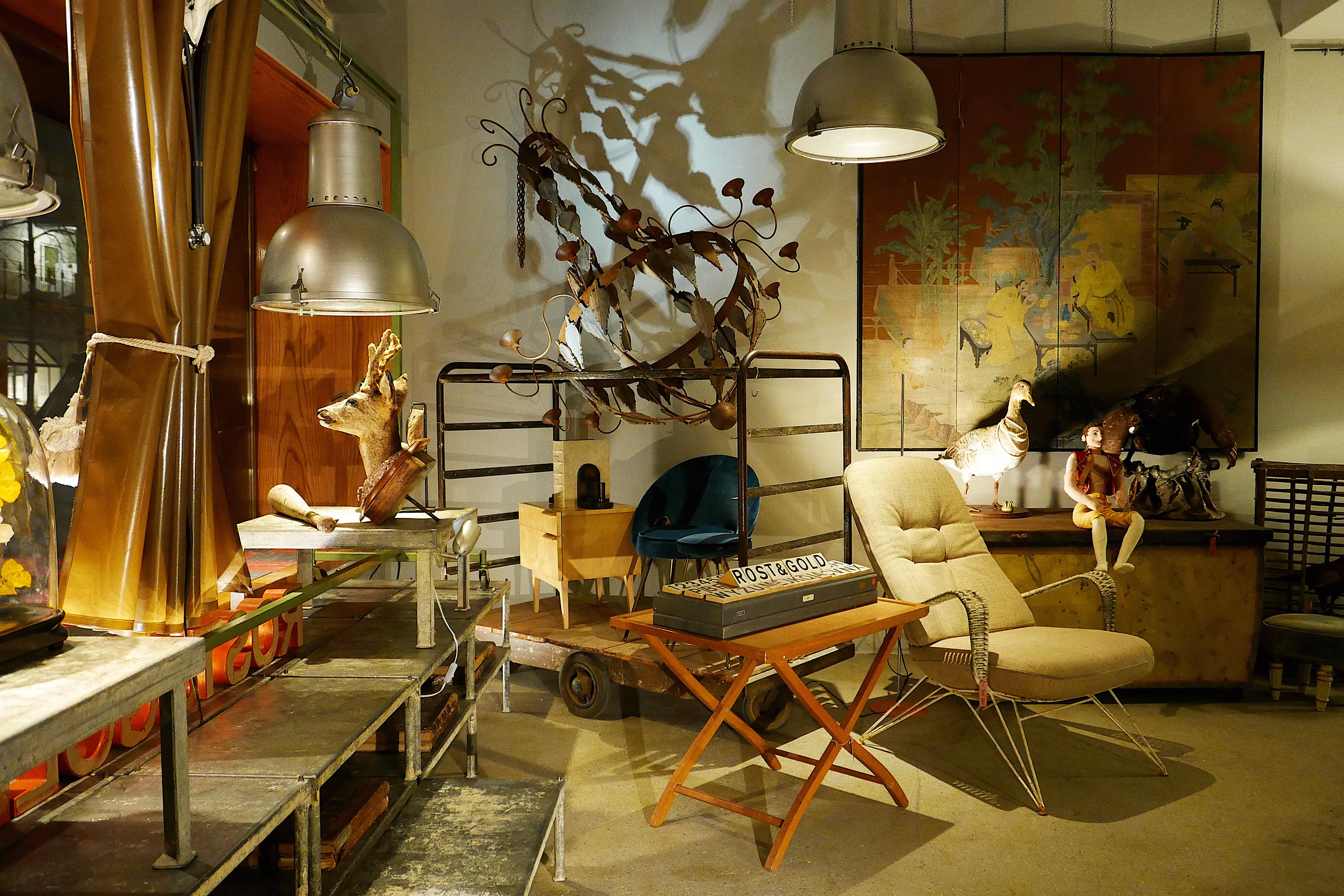 Barock Möbel Zürich Wohnwände Zu Verschenken