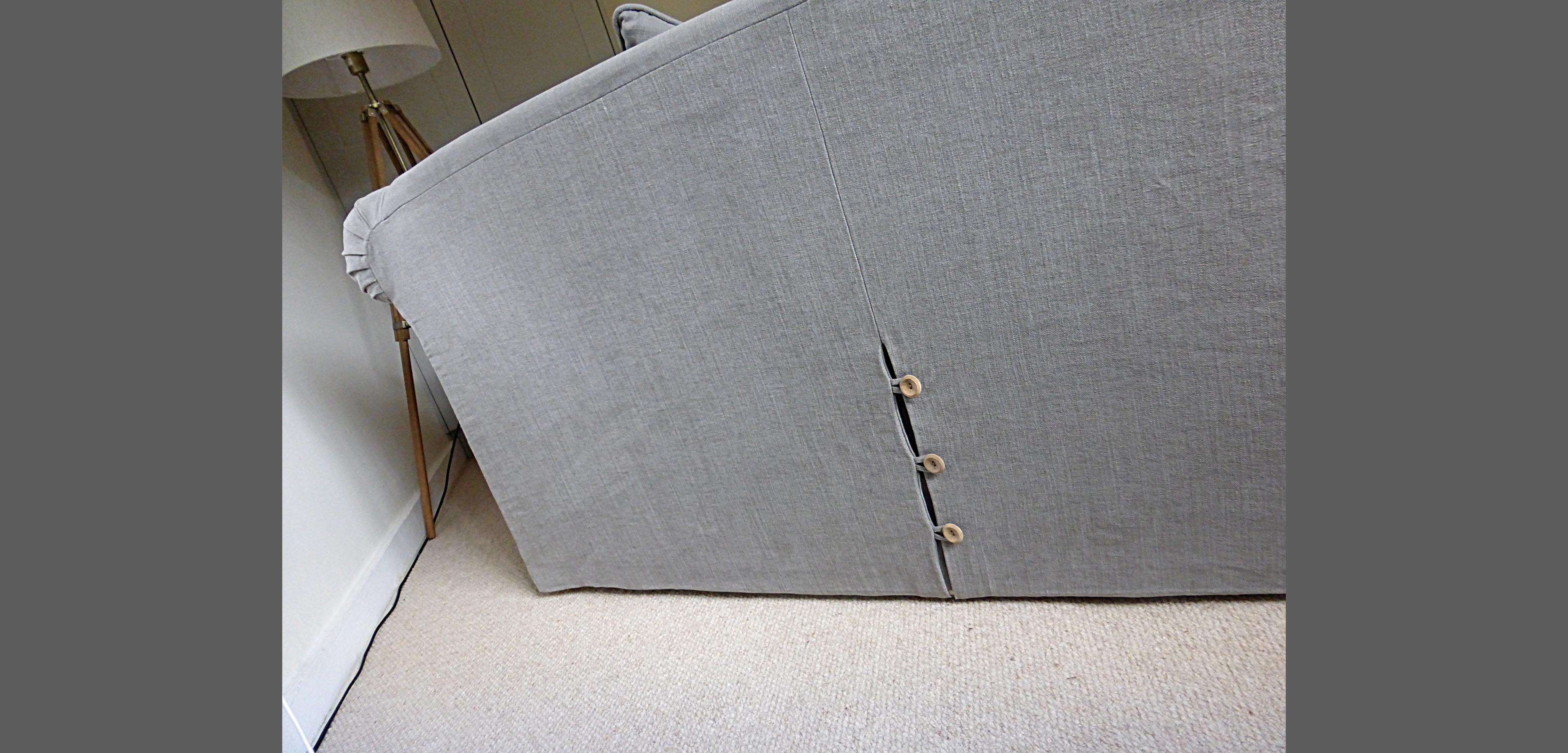 pattern for loose sofa cover cody fabric power reclining sectional living room furniture covers
