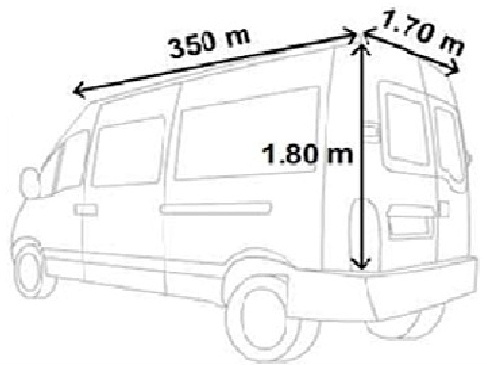 Fuse Box For Ford Transit. Fuse. Wiring Diagram