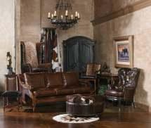 Western Furniture Catrina Interiors Store