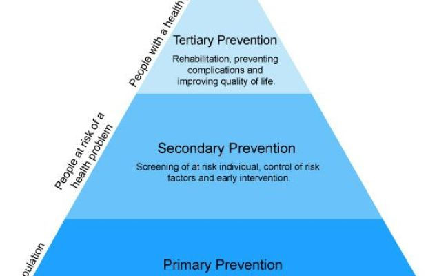 Public Health And Population Health
