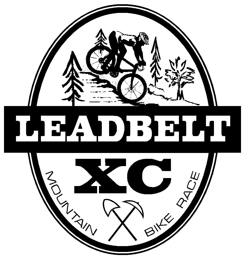 Leadbelt Xc Mountain Bike Race