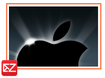 macworld09.png