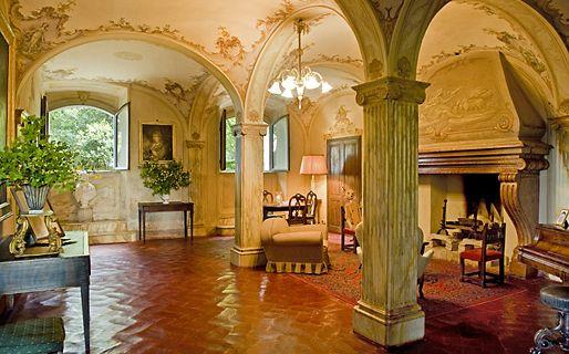 Borgo Stomennano  Monteriggioni e 99 hotel selezionati nei dintorni