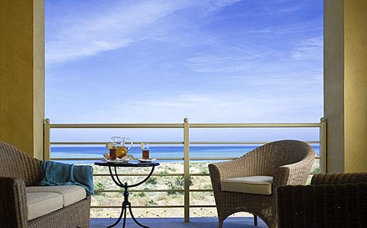 Tombolo Talasso Resort  Marina di Castagneto Carducci e