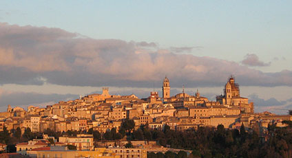 Macerata Hotels Boutique Hotels And Luxury Resorts