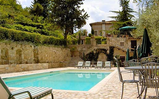 Ascoli Piceno Hotels Images Italy Photo Gallery