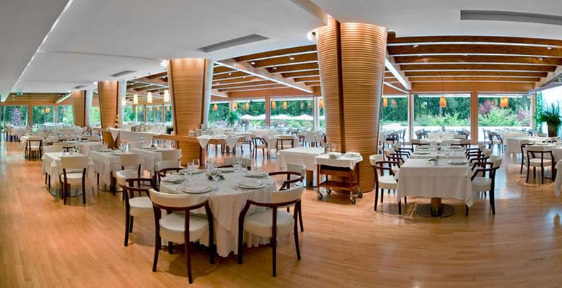 Grand Hotel Terme di Comano  Comano Terme e 33 hotel