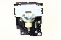 SONY LMP-P202 Replacement Projector Lamp . TVpartsinstock ...