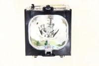 Sony LMP-600 Replacement Projector Lamp . TVpartsinstock ...