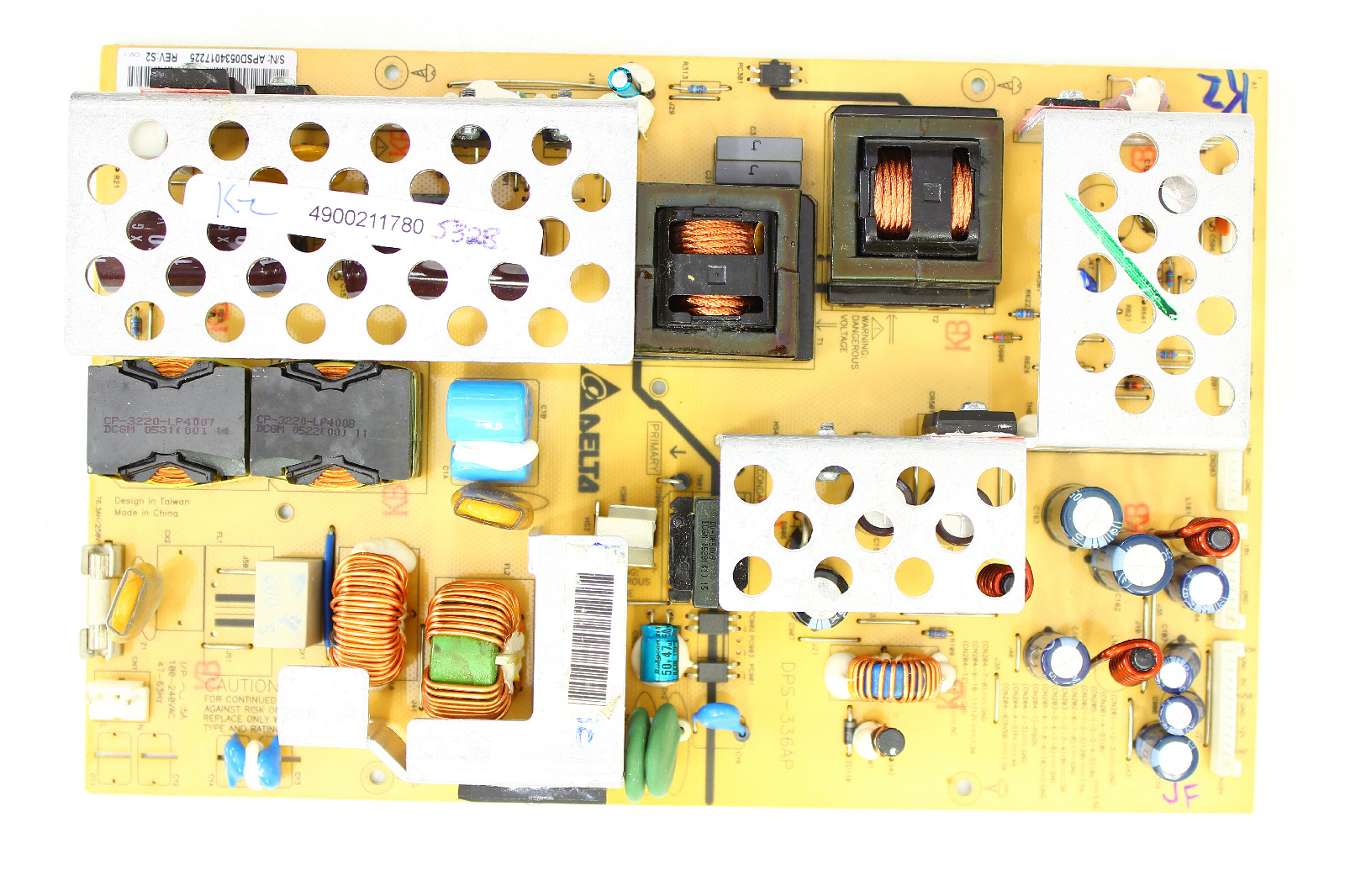hight resolution of please make sure the to check the actual part number of our board inside of your tv do not purchase the part by the model or serial