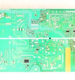 sanyo dp42849 power supply 1av4u20c41501 sanyo dp42849 power supply 1av4u20c41501  [ 1600 x 1066 Pixel ]