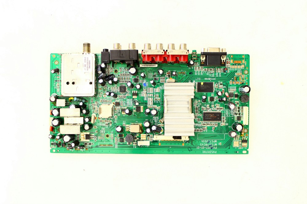 medium resolution of please make sure the to check the actual part number of our board inside of your tv do not purchase the part by the model or serial