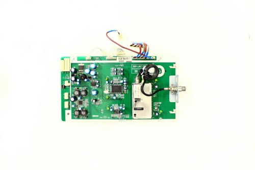small resolution of please make sure the to check the actual part number of our board inside of your tv do not purchase the part by the model or serial