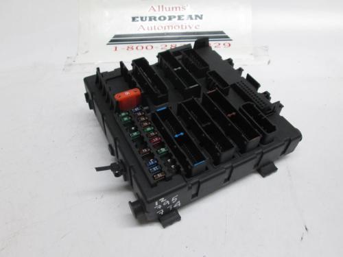 small resolution of 03 saab 9 3 fuse box