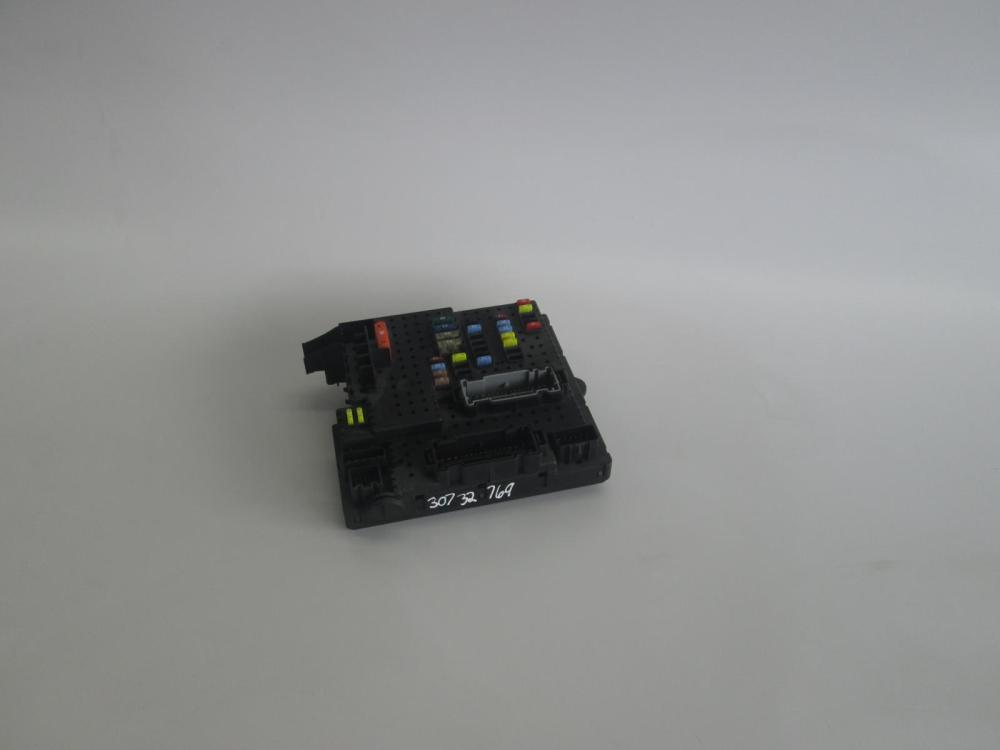 medium resolution of volvo fus and relay