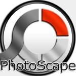 تحميل برنامج تعديل الصور فوتوسكيب PhotoScape