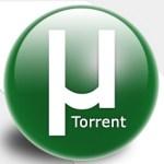 تحميل برنامج تورنت لتحميل الملفات بسرعة uTorrent Free