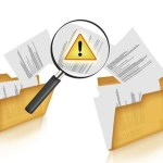تحميل برنامج حذف الملفات المكررة عربي كامل برابط مجاني