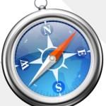 تحميل متصفح سفاري اخر اصدار 2015 مجانا Safari