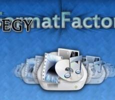 تحميل برنامج format factory كامل