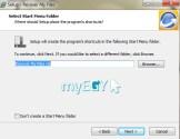 تحميل recover my files 3