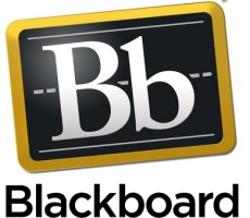 تحميل برنامج بلاك بورد Blackboard للكمبيوتر برابط مباشر 2018