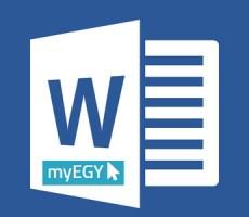 تحميل برنامج وورد 2017 عربي مجانا للكمبيوتر برابط مباشر