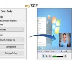 تحميل برنامج التقاط الصور من الفيديو بجودة عالية بحجم كبير للكمبيوتر 2018 مجانا