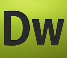 تحميل برنامج dreamweaver cs5 كامل myegy برابط مباشر ماي ايجي