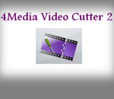 تنزيل 4Media Video Cutter 2 برابط مباشر ماي ايجي