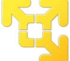 تنزيل VMware Player برابط مباشر ماي ايجي