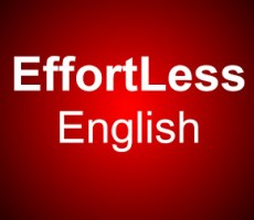 تنزيل effortless english تحميل برابط مباشر ماي ايجي