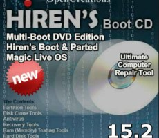 تنزيل hiren's bootcd 15.2 iso myegy برابط مباشر ماي ايجي