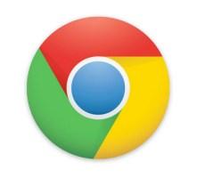تنزيل برنامج جوجل كروم من ماى ايجى برابط مباشر