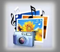 تنزيل برنامج photo story 3 ماى ايجى برابط مباشر ماي ايجي