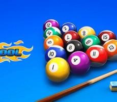 تنزيل 8ball pool برابط مباشر ماي ايجي