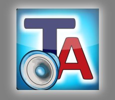 تنزيل TextAloud برابط مباشر ماي ايجي