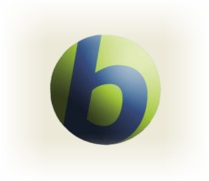 تنزيل babylon download برابط مباشر ماي ايجي