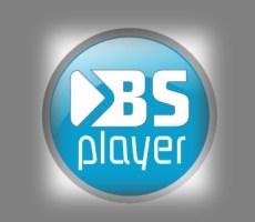 تنزيل bs player برابط مباشر ماي ايجي