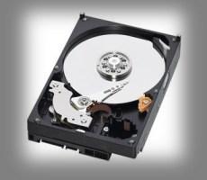 تنزيل hard disk sentinel myegy برابط مباشر ماي ايجي