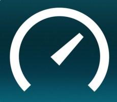 تنزيل speedtest.net premium برابط مباشر ماي ايجي
