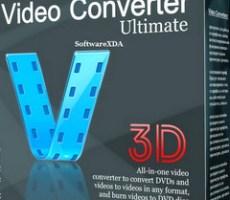 تنزيل wondershare video converter ultimate myegy برابط مباشر ماي ايجي