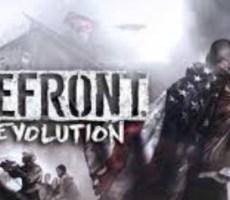 تنزيل homefront the revolution repack برابط مباشر ماي ايجي